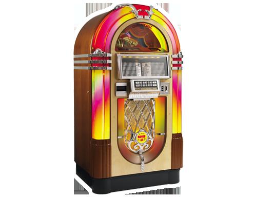 jukebox-slide-2