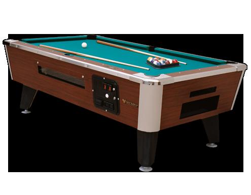pool-table-slide